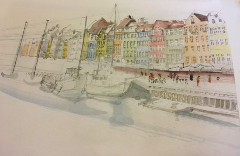 Ann-campbell_sketchbook